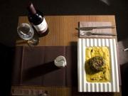 spice-bistro-140.jpg