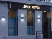 spice-bistro-094.jpg
