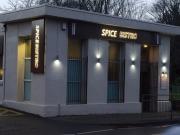 spice-bistro-096.jpg