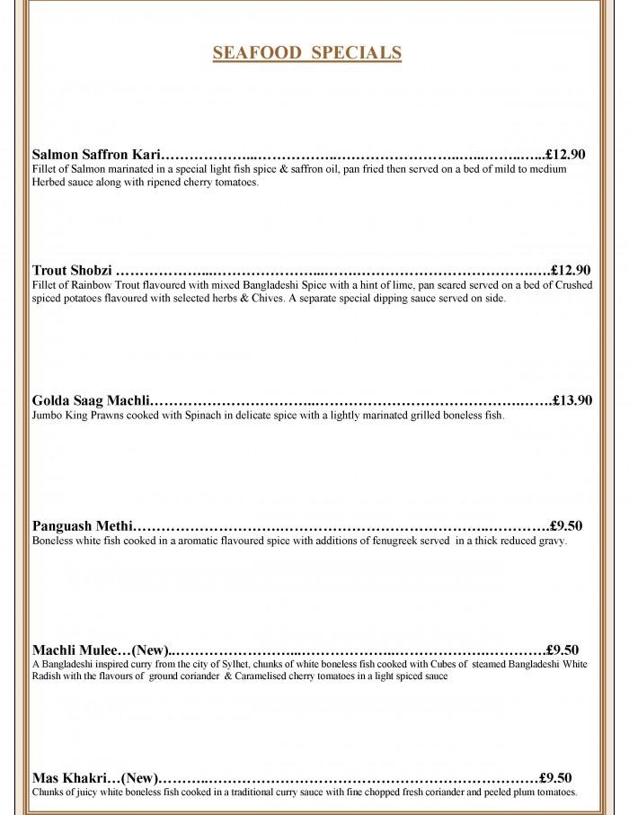 menu page 4