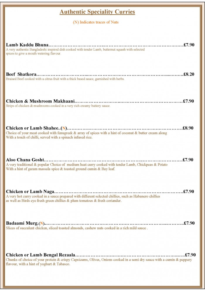 takeaway menu Page 2 & 3 house specials 2018_Page_1