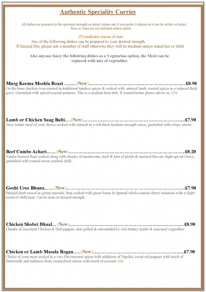 takeaway menu Page 2 & 3 house specials 2018_Page_2