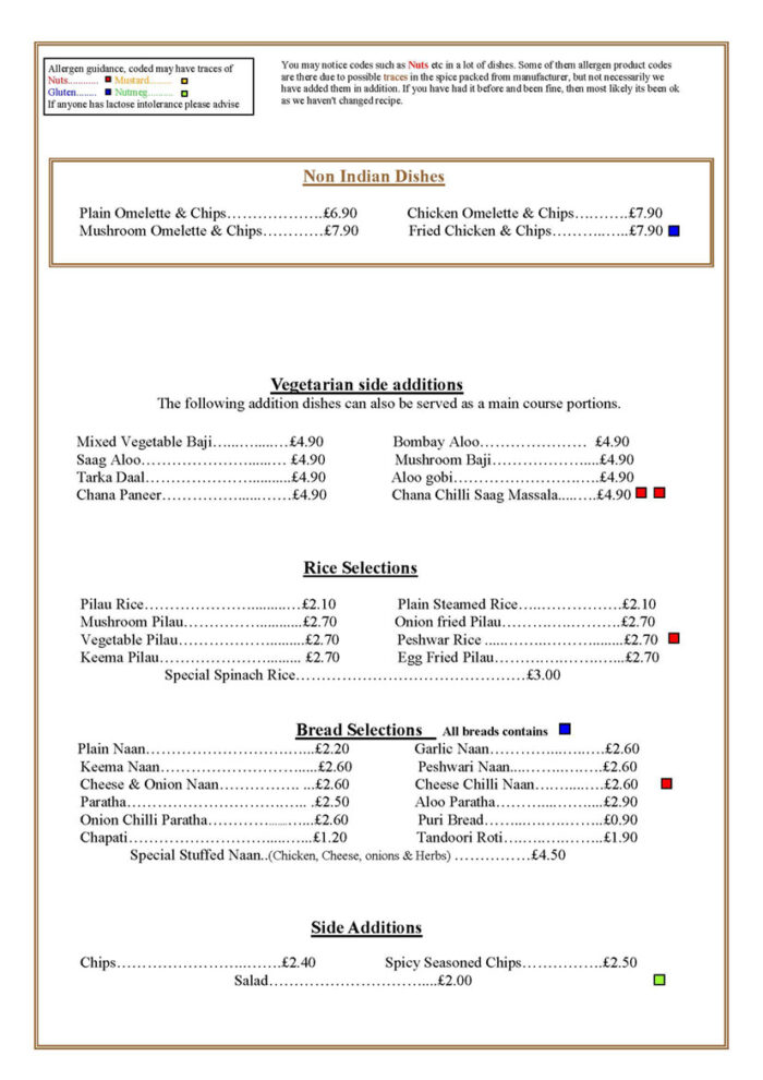 DINE IN 2019 PAGE 7 SIDES 2020